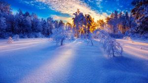 snow-sunrise_050034984